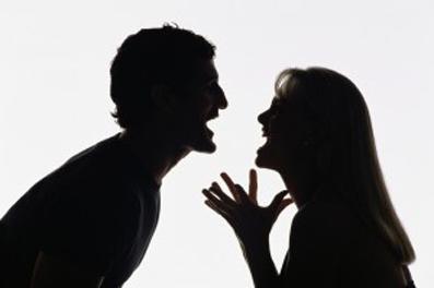 راه حلی برای کاهش اختلافات زن و شوهر,ازبین بردن اختلافات زن و شوهر