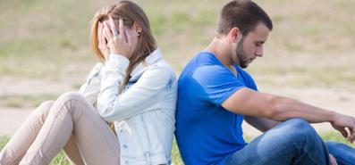 کاهش اختلافات زن و شوهر,کاهش مشکلات زندگی,ازبین بردن مشکلات زندگی,آموزش کاهش مشکلات زندگی