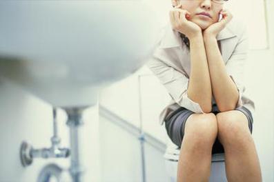 عفونت مثانه,کوچکی مثانه,مثانه بیش فعال,کم کاری کلیه,خستگی مزمن