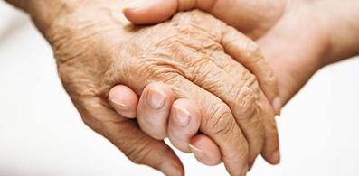 درمان پارکینسون,پیشگیری از پارکینسون,پیشگیری از بیماری پارکینسون,پارکینسون