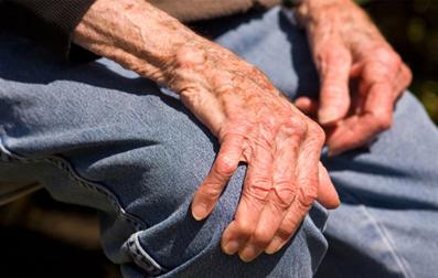 بیماری پارکینسون,پیشگیری از ابتلا به پارکینسون,راههای مقابله با بیماری پارکینسون