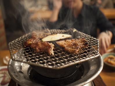درست کردن کباب ژاپنی,آموزش درست کردن کباب ژاپنی,طرز تهیه کباب ژاپنی,انواع کباب ژاپنی