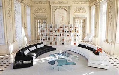 مدل جدید چیدمان اتاق,مدل چیدمان منزل,مدل دکوراسیون خانه,مدل دکوراسیون منزل