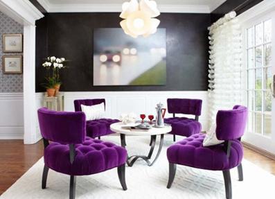تزئین اتاق,مدل تزئین خانه,مدل تزئین اتاق,مدل جدید چیدمان خانه