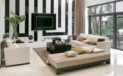 سایت مدل و دکوراسیون,مدل خانه,مدل جدید خانه,تزئین خانه