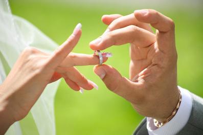 شرایط ازدواج در ایران,شروط ازدواج در ایران,ایا برای ازدواج آماده هستم