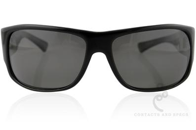 عکس عینک زنانه,عکس عینک مردانه,عینک آفتابی