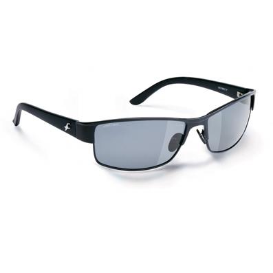 عینک آفتابی مردانه,مدل عینک آفتابی زنانه,مدل عینک آفتابی مردانه