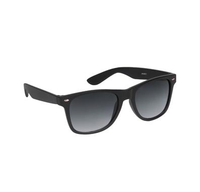 عینک های مردانه,عینک ساخت ایتالیا,عینک آفتابی ساخت ایتالیا