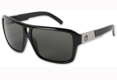 تصاویر عینک مردانه,عکس عینک زنانه,عکس عینک مردانه