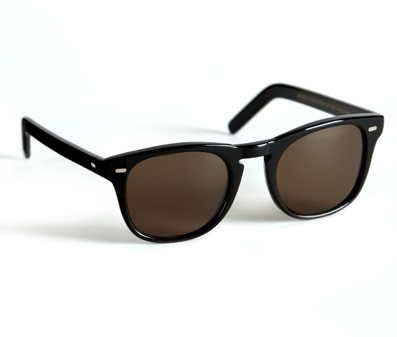جدیدترین مدل عینک مردانه,شیکترین مدل عینک مردانه,خرید عینک مردانه