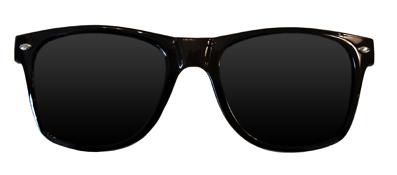 شیکترین مدل عینک مردانه,خرید عینک مردانه,خرید اینترنتی عینک مردانه
