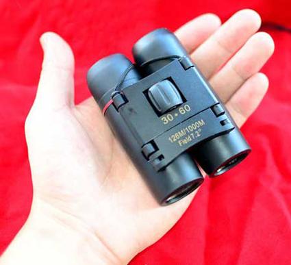 دوربین صحرایی,خرید دوربین صحرایی,خرید دوربین ارتشی