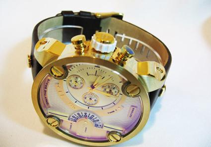 مدل ساعت مردانه,ساعت مچی,مدل ساعت مچی,مدل ساعت مچی زنانه