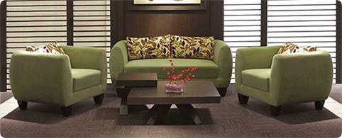 تزئین اتاق با مبل,تزئین منزل با مبل,مبل راحتی,مدل مبل راحتی,مدل های مبل
