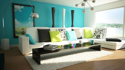 عکس اتاق نشیمن,تزئین اتاق نشیمن به سبک اروپا,دکوراسیون اتاق نشیمن به سبک اروپا