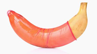 شنل کیر,طرز استفاده از کاندوم خاردار,کاندوم خاردار,کاندوم مردانه,کاندوم زنانه,کاندوم بودار