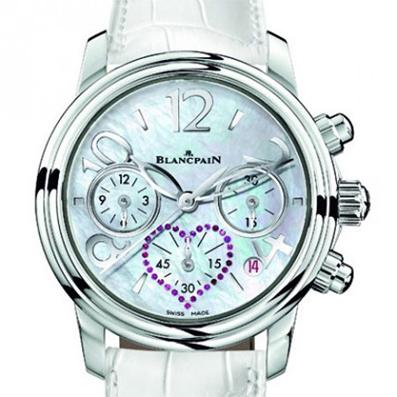 جدیدترین مدل ساعت زنانه,ساعت زنانه برند Blancpain