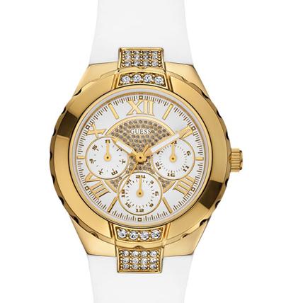 ساعت زنانه Blancpain,ساعت مچی زنانه,جدیدترین مدل ساعت مچی