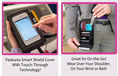خرید کیف موبایل,ساخت کیف موبایل,دوخت کیف,دوخت کیف موبایل,دوخت کیف پول