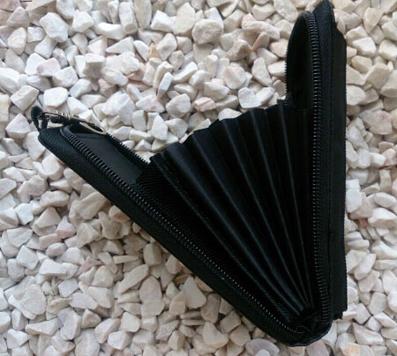 کیف زنانه,مدل کیف,مدل کیف زنانه,خرید کیف تبلت,خرید کیف موبایل,خرید کیف گوشی