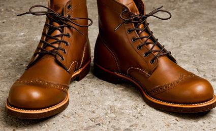 مدل کفش زمستانی مردانه,جدیدترین مدل کفش زمستانی مردانه