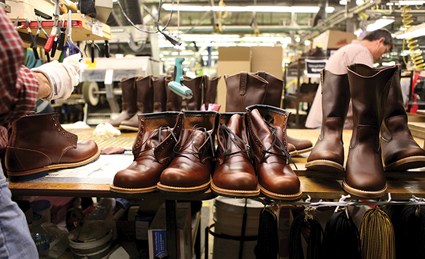 شیکترین مدل کفش مردانه,به روزترین مدل کفش مردانه