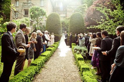 همه چیز در مورد مراسم عروسی,همه چیز در مورد برگزاری مراسم عروسی