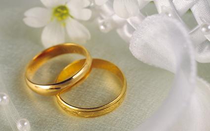 ساعت مراسم عروسی,روز عروسی,مشكلات روزهای عروسی,برگزاری عروسی
