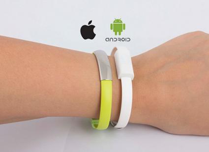 آموزش ساخت دستبند زنانه,خرید دستبند,خرید اینترنتی دستبند