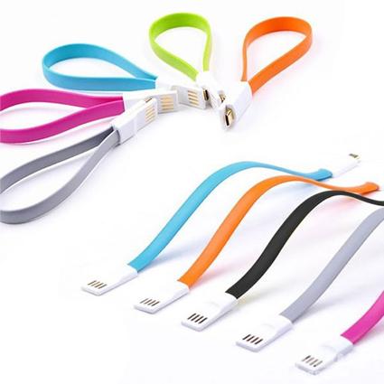 خرید آنلاین دستبند,دستبند موبایل,خرید دستبند موبایل,خرید اینترنتی دستبند موبایل