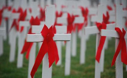 پیامدهای روحی روانی بیماری ایدز,راههای انتقال بیماری ایدز,اچ آی وی,پیشگیری از بیماری ایدز