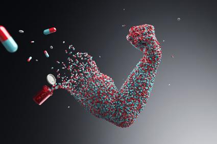 واکسن دوپینگ در ایران,بهترین قرص دوپینگ,بهترین داروی دوپینگ