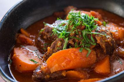 آموزش آشپزی,سایت آشپزی,پخت انواع خورش,طرز تهیه غذاهای محلی