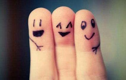میزان وفاداری در دوستی,تست میزان وفادار بودن دوست,دوستم چقدر به من وفادار است