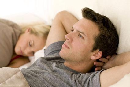 کاهش رابطه جنسی مرد,عوامل کاهش دهنده رابطه جنسی,سرد شدن رابطه جنسی