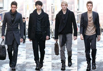 چه کنیم خوش تیپ شویم؟,چه لباسی بپوشیم تا خوش تیپ شویم؟,چه بپوشم تا خوش پوش بشم