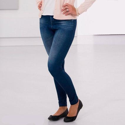 مدل جدید لباس,مدل ساپورت,ساپورت زنانه,ساپورت تنگ زنانه