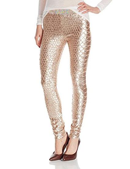 مدل و دکوراسیون,سایت مدل,مدل لباس,مدل جدید لباس,مدل لباس زنانه