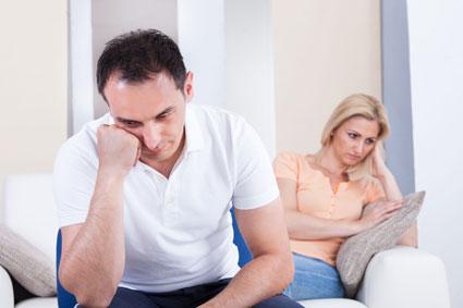آشنایی با اختلالات جنسی مردانه,آشنایی با اختلالات جنسی زنانه,درمان اختلالات جنسی