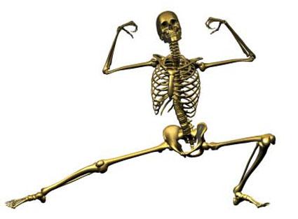 آموزش درمان درد مفاصل با ورزش,کاهش درد مفاصل با ورزش,کاهش پوکی استخوان با ورزش
