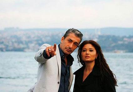 کارگردان سریال گوزل,سریال ترکی گوزل,داستان سریال گوزل,سریال وحشی گوزل