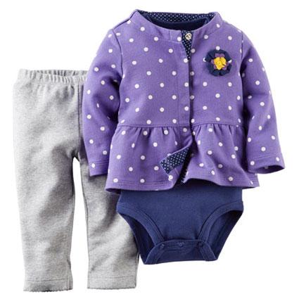جدیدترین لباس های پاییزی,لباس پاییزی بچگانه,لباس پاییزی دختر بچه ها