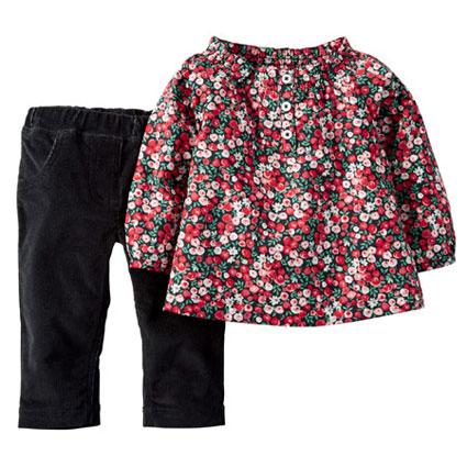 جدیدترین مدل لباس,مدل لباس پاییزی,مدل لباس بچه گانه