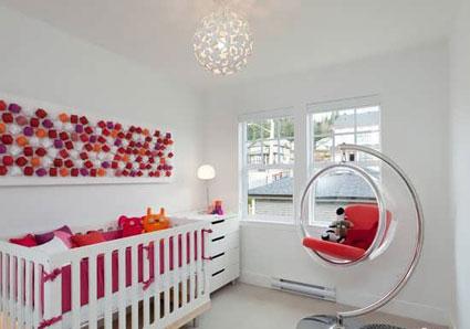 تزئین خانه,تزئین اتاق,تزئین اتاق به سبک اروپا