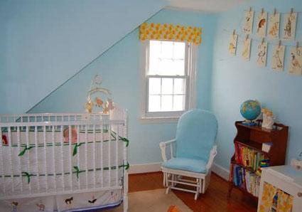 مدل خانه,مدل اتاق,جدیدترین مدل اتاق,جدیدترین مدل خانه,تزئین خانه