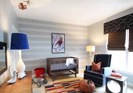 تزئین اتاق,تزئین اتاق به سبک اروپا,تزئین خانه به سبک اروپا