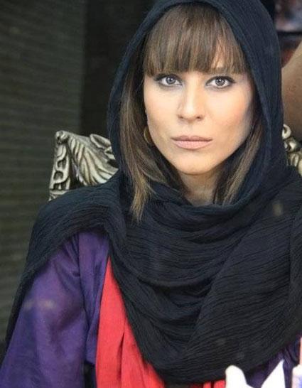 تصاویر لو رفته بازیگران زن ایرانی,عکس لو رفته بازیگران زن ایرانی
