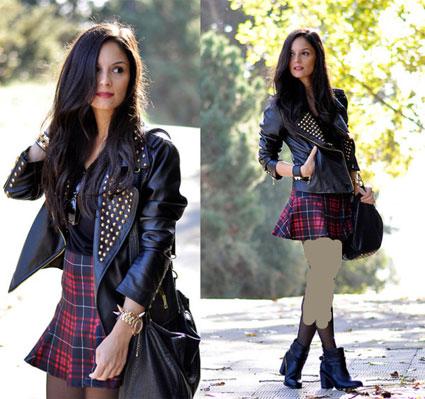 مدل لباس,مدل های جدید لباس,جدیدترین مدل های لباس,مدل لباس زنانه