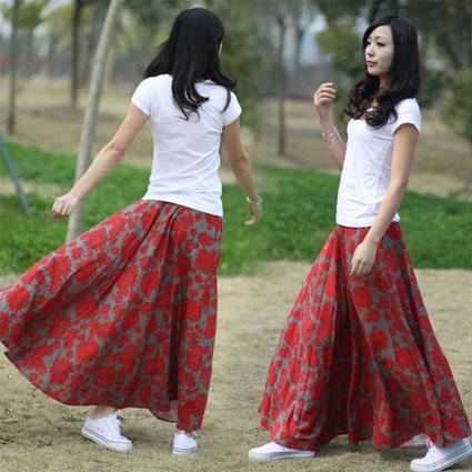 مدل لباس,مدل های جدید لباس,جدیدترین مدل های لباس